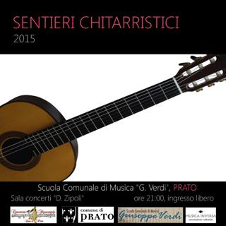 sentieri-chitarristici-2015