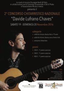 locandina_concorso_chitarre