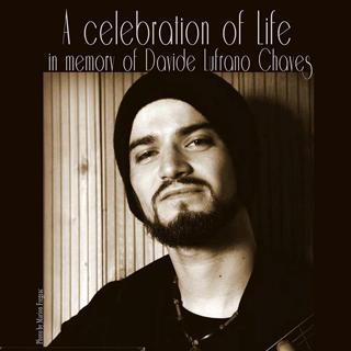 celebration_of_life