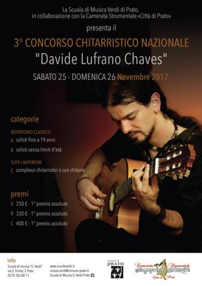 locandina_concorso_chitarristico_2017