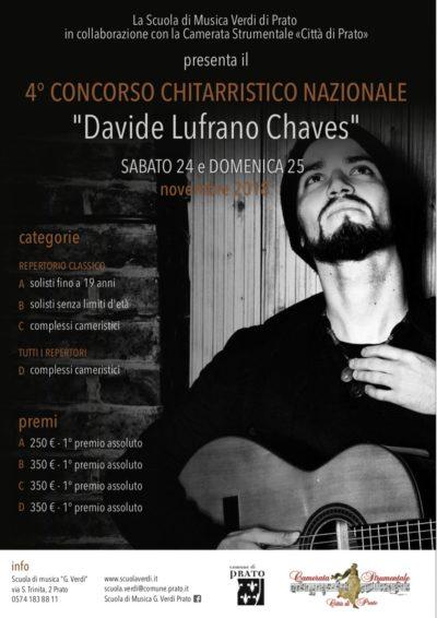 locandiana_davide_lufrano_chaves_2018